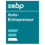 EBP Auto Entrepreneur 2018, pas cher !