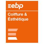 EBP Coiffure et Esthétique 2016, pas cher !