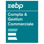 EBP Compta et Gestion Commerciale Pro 2018, pas cher !