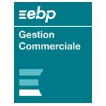 EBP Gestion Commerciale Classic 2018, pas cher !