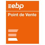EBP Point de Vente Classic 2018, pas cher !