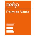 EBP Point de Vente Pro 2018, pas cher !